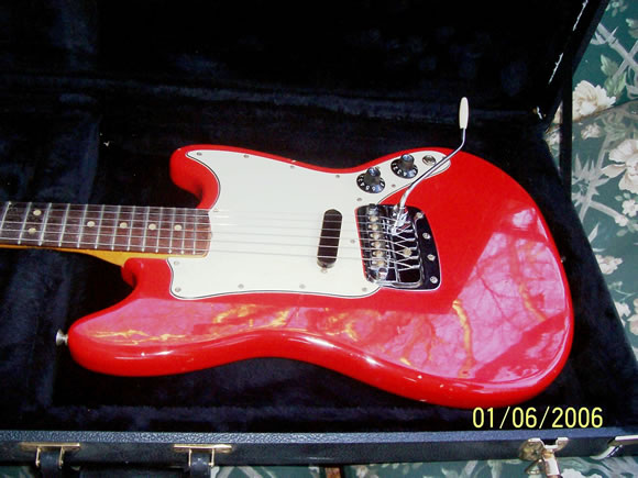 kj s collectables rh kjs collectables com Fender Support Wiring Diagrams Fender J Bass Wiring Diagram